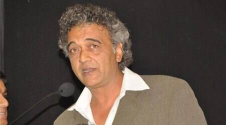 My intention not to be a factory: LuckyAli