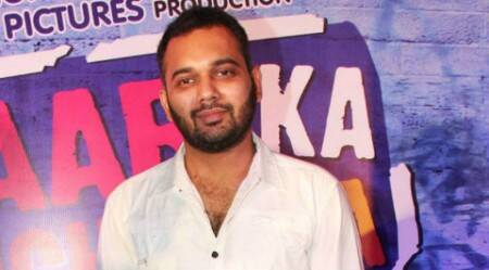Luv Ranjan, director of 'Pyaar Ka Punchnama', to co-produce 'Wild Wild Punjab'