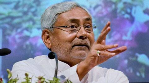 nitish kumar, modi govt, narendra modi, latest news, one year of modi govt, nitish, selfies, nitish on modi, nitish to modi