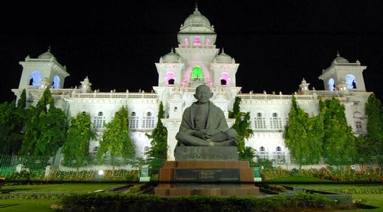 Cracking down on erring NGOs, government has cancelled licenses of 1,142 NGOs belonging to undivided Andhra Pradesh, under which they get foreign funds, for not filing their annual returns for three consecutive years.