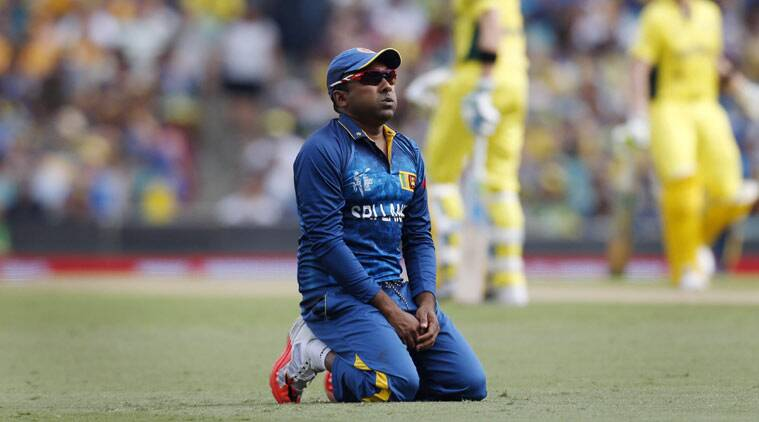 Mahela jayawardene, Sri lanka, Jayawardene sussex, jayawardene retiremnt, Maela Jayawardene Sussex, sports, cricket, sports news, cricket news