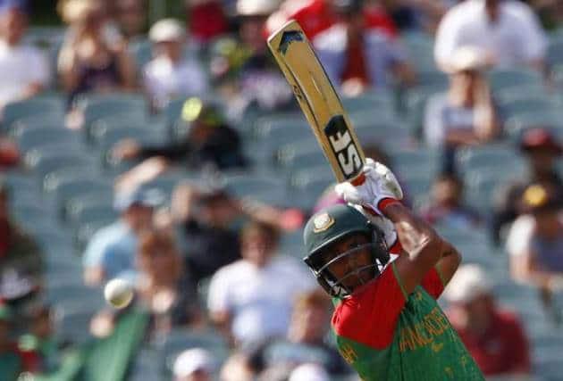 eng vs ban, live england vs bangladesh, eng vs ban score, eng vs ban live, live cricket eng vs ban, england bangladesh live, england bangladesh, england bangladesh, world cup 2015, cricket news