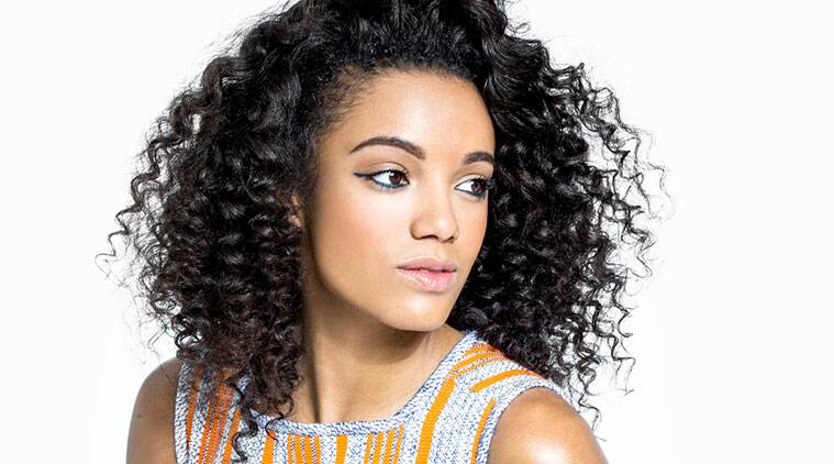 Actress Maisie Richardson-Sellers has joined ABC pilot 'Of Kings and Prophets'.