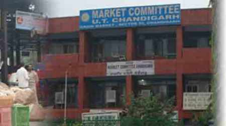 Modify order on market committee poll, DC pleads before high court