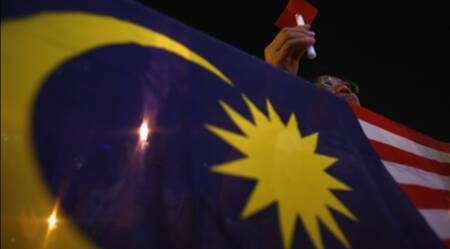 Malaysia proposes anti-terror laws to curb Islamic militants