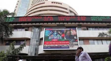 Market regulators to bemerged