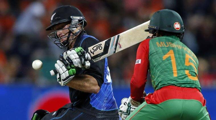 New Zealand vs Bangladesh, New Zealand Bangladesh, NZ vs Ban, Ban vs NZ, Martin Guptill, Guptill New Zealand, Cricket World Cup, World Cup, Cricket News, Cricket