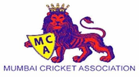 Mumbai Cricket Association, MCA, Mumbai Cricket Association news, Mumbai Cricket Association updates, sports news, cricket, Indian Express