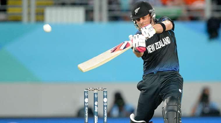 New Zealand vs South Africa, South Africa vs New Zealand, SAvNZ, NZvSA, World Cup 2015, 2015 World Cup, Cricket News, Cricket
