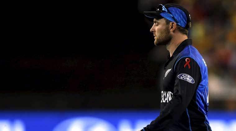 Brendon McCullum, McCullum New Zealand, New Zealand McCullum, Australia vs New Zealand, New Zealand vs Australia, AusvNZ, NZvAus, Cricket News, Cricket