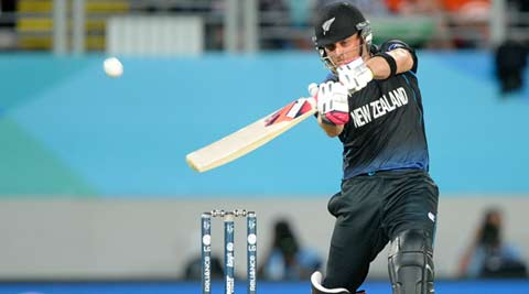 New Zealand vs South Africa: It's the greatest time of our lives, says BrendonMcCullum