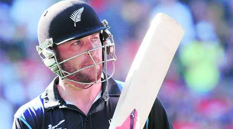 New Zealand vs West Indies: Fear and hoping inWellington