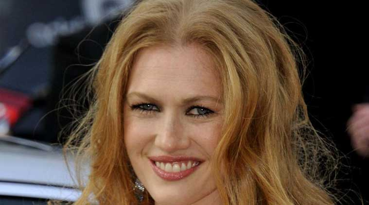mireille enos pronunciationmireille enos height weight, mireille enos husband, mireille enos lips, mireille enos esquire, mireille enos daughter, mireille enos makeup, mireille enos pic, mireille enos joel kinnaman, mireille enos interview, mireille enos instagram, mireille enos tumblr, mireille enos, mireille enos imdb, mireille enos net worth, mireille enos the killing, mireille enos sex and the city, mireille enos young, mireille enos 2015, mireille enos pronunciation, mireille enos height and weight