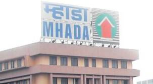 In Mumbai, MHADA official in dock over 'bogus' tenants list