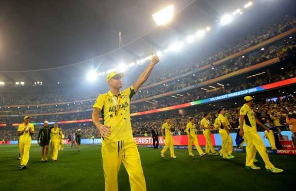 Michael Clarke, michael clarke last match, michael clarke last game, michael clarke pictures, michael clarke photo gallery, michael clarke last innings, photos of michael clarke last match, michael clarke retirement, michael clarke last match pictures, australian cricketer michael clarke