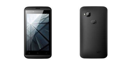 Micromax launches Bolt S300 and Bolt D320 budget Androidphones