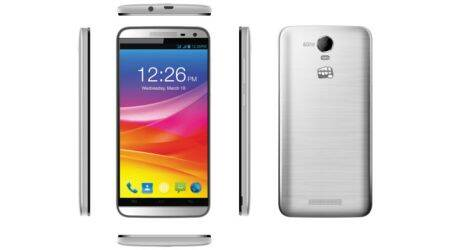 Micromax, Micromax Canvas Juice 2, Micromax Canvas Juice 2 specs, Micromax Canvas Juice 2 price, Micromax Canvas Juice 2 launch