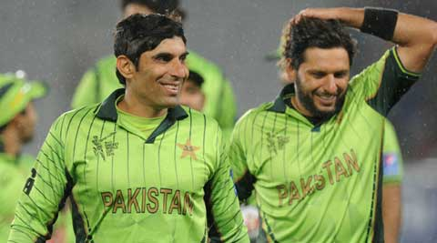 PCB should appoint new captains for all three formats: Mushtaq Mohammad