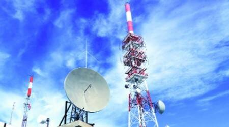 Spectrum auction: Mobile carriers stare at costly victory as bandwidth sale ends