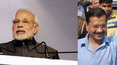 OPINION: Divided government, gridlocked House