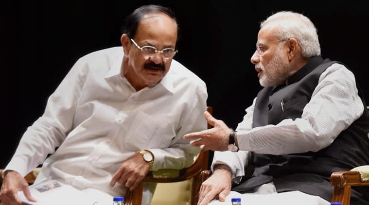 Land bill, Land ordinance, Land acquisition bill, Narendra Modi, Modi Land bill