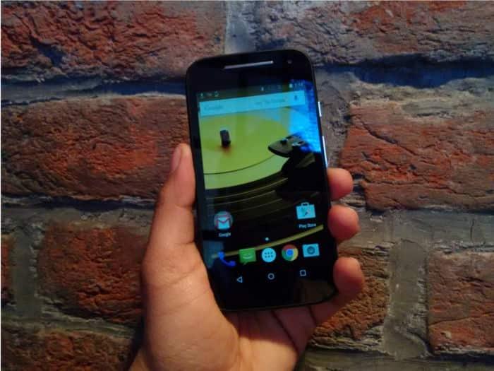 Motorola Motorola Moto E second generation, Motorola Moto E 2, Motorola Moto E (2nd gen) specs, Motorola Moto E Flipkart