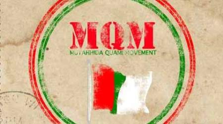 Pakistan, Pakistan government, MQM founder, MQM founder changed, altaf hussain, arif khan, world news, pakistan news