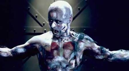 Watch trailer: Emraan Hashmi's new avatar in and as 'Mr. X'