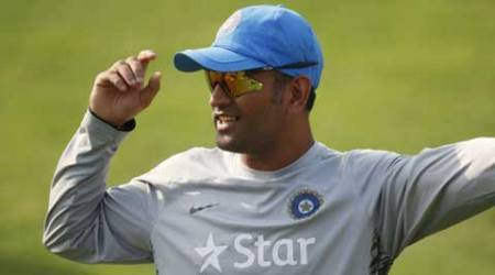 Can't do much when Gayle or AB in form: MSD