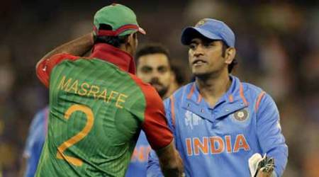 India vs Bangladesh, Ind vs Ban, Ban vs Ind, Ind Ban, India Bangladesh, Bangladesh India, Cricket World Cup 2015, 2015 World Cup, World Cup Cricket, Cricket News, Cricket