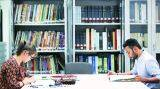 One million books, 100 institutes under National Digital Library