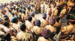 Mumbai: Cops rescue 28 youngsters from clutches of self-styledgodman
