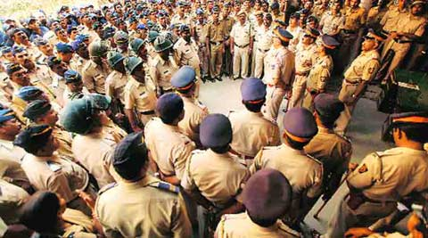 mumbai police, mumbai police sexual offences, mumbai police sexual offences campaingn, mumbai news, india news