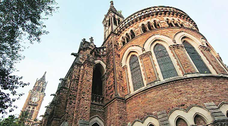 Mumbai University, MU audit report, lack of research activities, research activities, mumbai news, city news, local news, maharashtra news, Indian Express