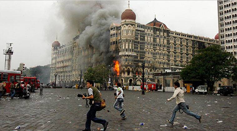 mumbai attack, 26/11, lakhvi, pakistan, pakistan u-turn, sartaz aziz, mumbai terror attack, narendra modi, nawaz sharif, pakistan, lakhvi, Zaki-ur Rahman Lakhvi, mumbai attack lakhvi, 2008 Mumbai attack case, kashmir issue, india kashmir issue, india pakistan kashmir, Sartaz Aziz, Sartaz Aziz kashmir, Sartaz Aziz Pakistan, Kashmir, Nawaz sharif, narendra modi, Brics summit, Ufa modi sharif, BRICS, pakistan news, india news, indian express news
