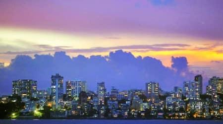 Mumbai city is major focus of MMRDAbudget