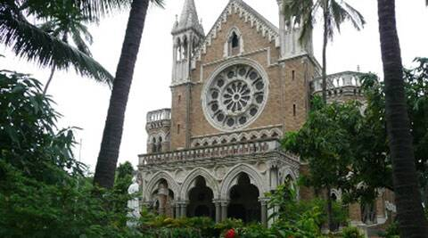 Mumbai University, Mumbai University VC, V-C Sanjay Deshmukh, university of mumbai, Mumbai University education, mumbai news
