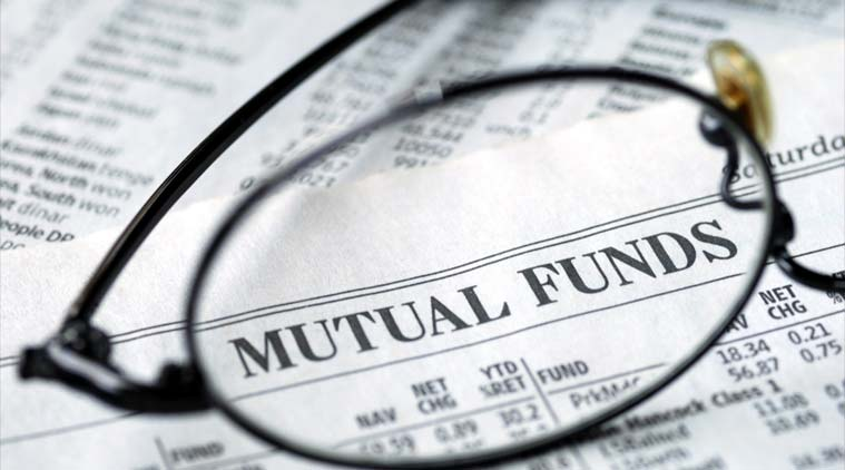 mutual fund, mutual fund investment, mutual funds india, top mutual funds india, india mutual fund investment, economy news, indian express, India News
