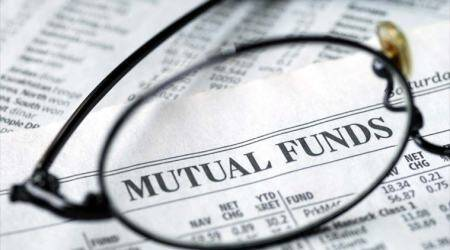 Mutual funds, investors,retail assents under management, equity market India, India debt market, Indian economy, Indian Express