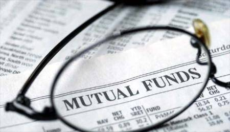 Mutual funds shuffle exposure as markets rise