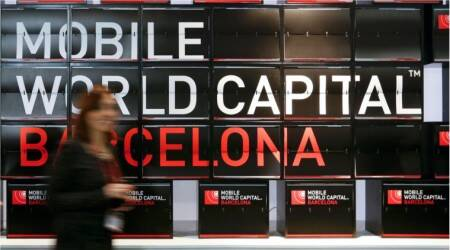 MWC 2015 wrap up: Big launches could be headed for India soon