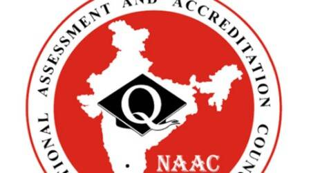 NAAC told to include women's empowerment, industry linkages in accreditation norms