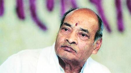 Rear View: How Narasimha Rao became PM