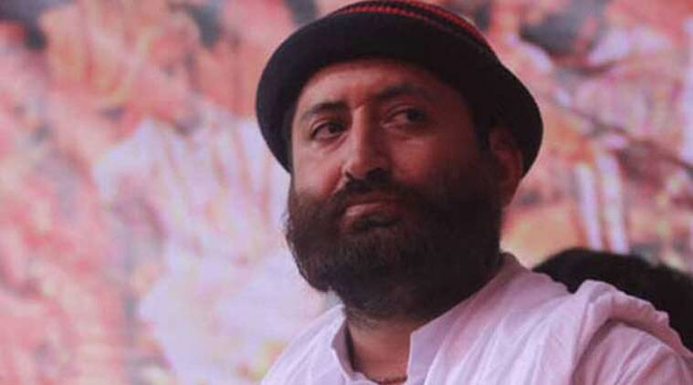 Narayan Sai, Asaram Bapu, bribery case,Narayan Sai's bail plea, Gujarat Government, Gujarat High Court, Justice A J Desai, Prevention of Corruption Act, ACB court, ACB court
