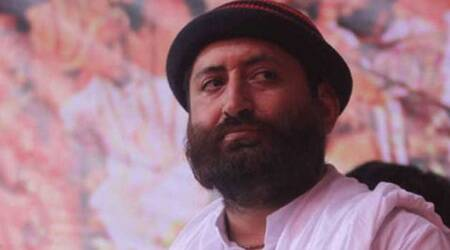 ED complaint against Asaram son Narayan Sai in case of bribing officials
