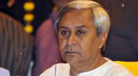 CM Naveen Patnaik to woo Orissa journalists with health insurance scheme