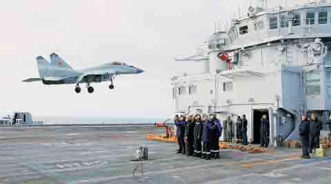 Navy-sa
