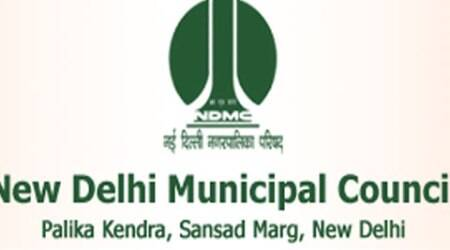 No sweets, but LED bulbs for NDMC staff this Holi