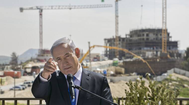 Israel, Netanyahu, Israel election result, Israel PM, Israel elections, World News