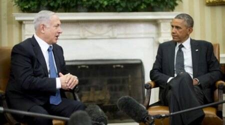 netanyahu-obama-thumb